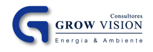 GROW VISION - Consultores Energia e Ambiente