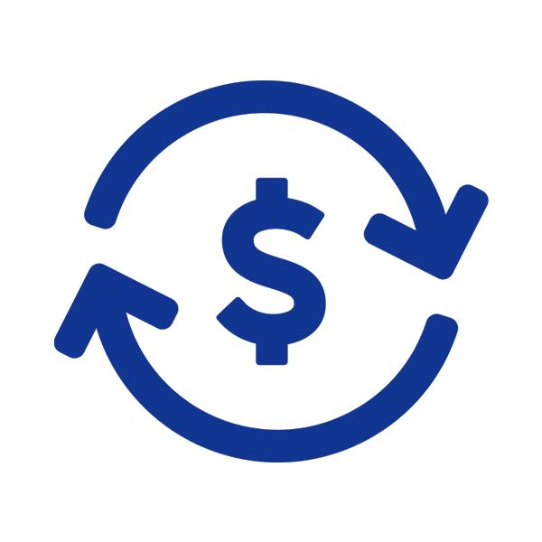 Modelos financiamento