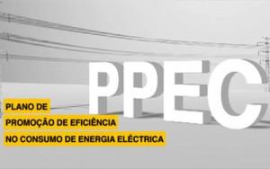 ppec400250
